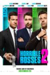horrible bosses 2 movie poster image