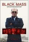 black mass movie poster image small