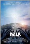 walkmpsmall
