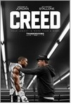 creed movie poster image