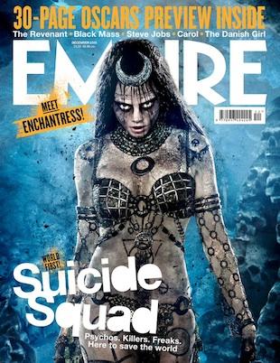 suicide squad enchantress promo image