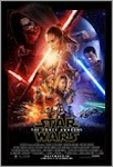 starwars2015mpsmall