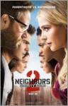 neighbors movie poster image
