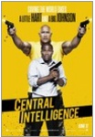 central intelligence movie image