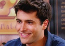 freddie smith days of our lives image