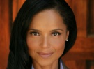 victoria rowell image