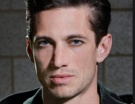 james carpinello image