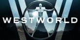 hbo westworld logo image