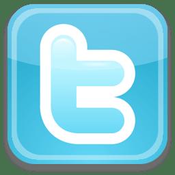 HWHTW Has 108 Followers on Twitter!  #hwhtw