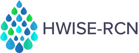 Household Water Insecurity Experiences (HWISE) – Research Coordination Network (RCN)