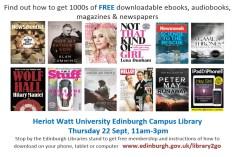 edinburgh-libraries-3