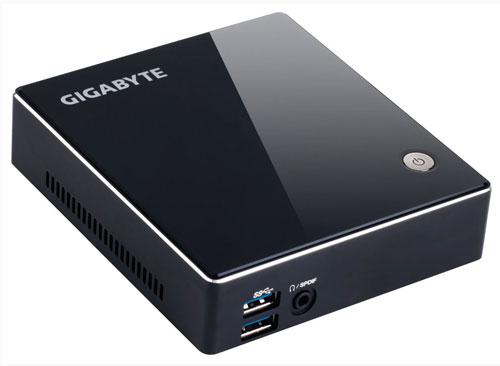 gigabyte-brix-2