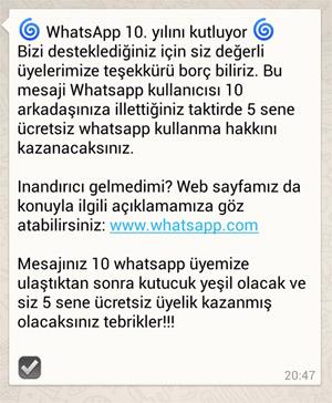 whatsapp-spam