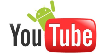 youtube-android-2