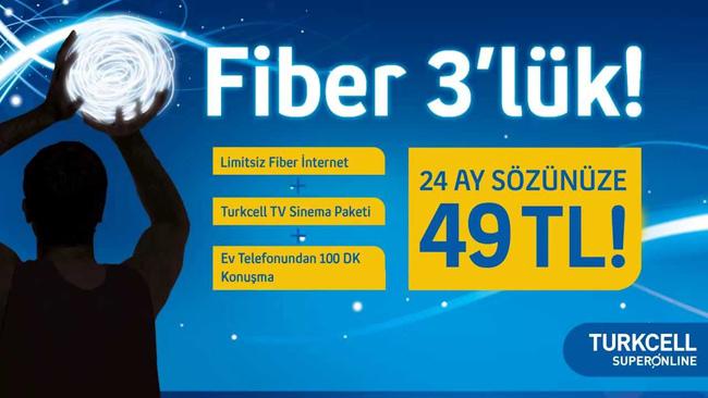 fiber3luk