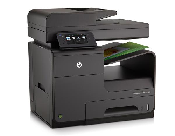 HP_Officejet_Pro_X576dw
