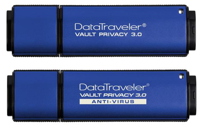 data-traveler-usb-3-0-256-bit-kripto