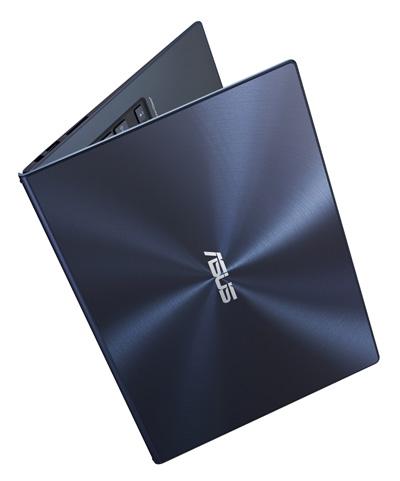 asus-zenbook-ux301-yan