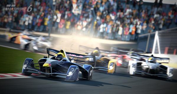 redbull-x-racing
