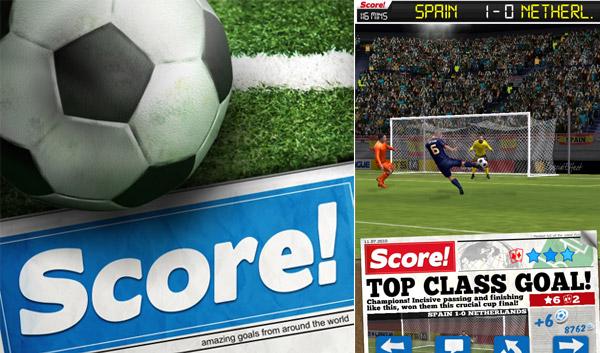 score-hwp
