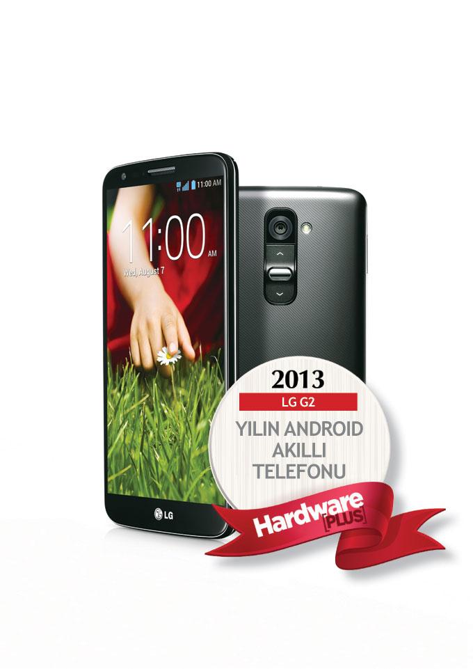Hardwareplus-2013-un-AndroId-akıllı-telefonu-LG-G2