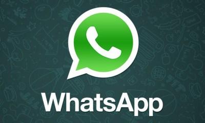 WhatsApp polis yardım hattı şu sıralar oldukça işe yarıyor gözüküyor
