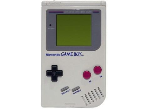 365px-Nintendo_Gameboy-640x443