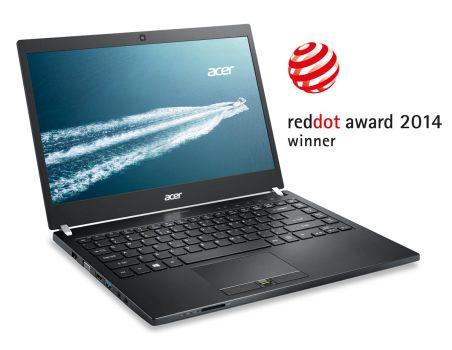 Acer-TravelMate-P645-Red-Dot-Award