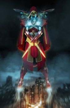 Insane-Iron-Man-mash-up-by-BossLogic-01