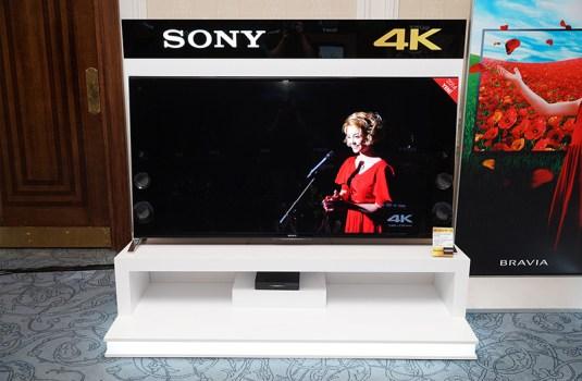 Sony-4K-TV1