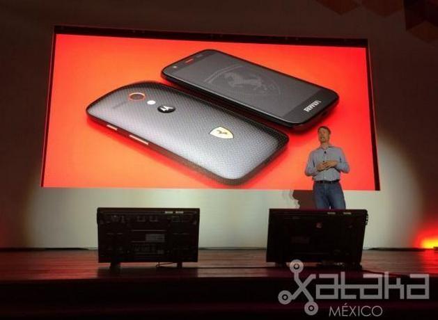 Motorola-Moto-G-Ferrari