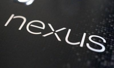 Nexus-Brand