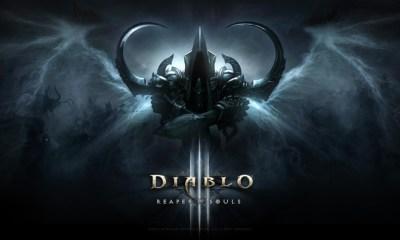Diablo 3: Ultimate Evil Edition PS4, Xbox One, PS3,Xbox 360