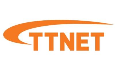 TTnet akkılı ev