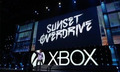 Xbox One Türkiye