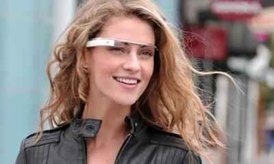 google-glasses-kicked