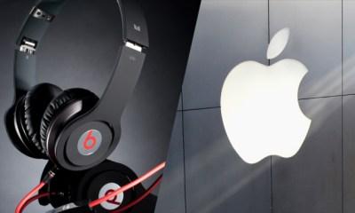 Apple satın alımı sonrası 200 kişi işten çıkarılıyor