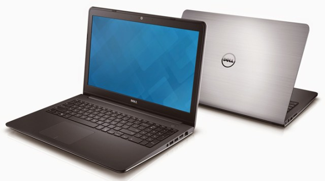 Dell Inspiron 3000 ve 5000