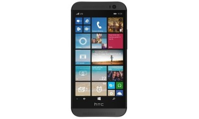 HTC One WP 81