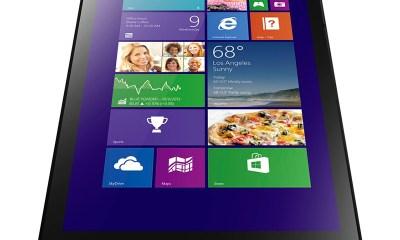 ThinkPad-Tablet-8-1