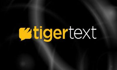 Tigertext-1