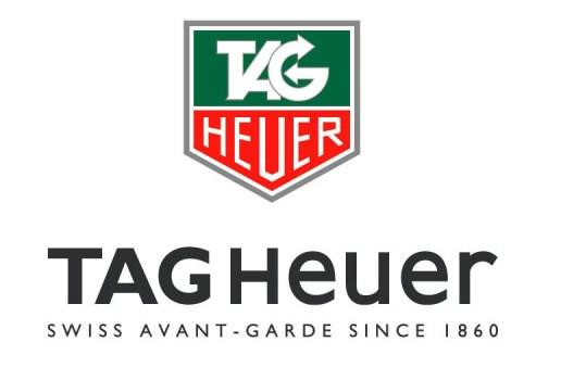 tag-heuer-logo