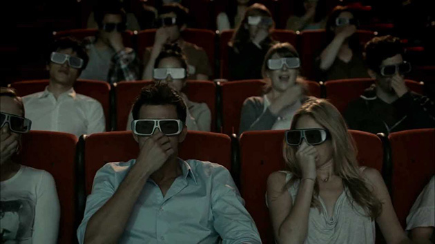 4DX_cinema