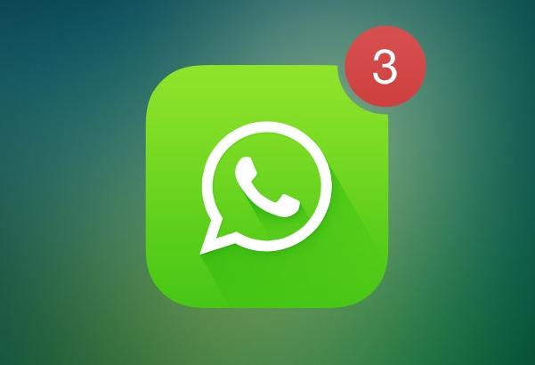 whatsapp-crashing-in-ios-8_1439540124_1439540136