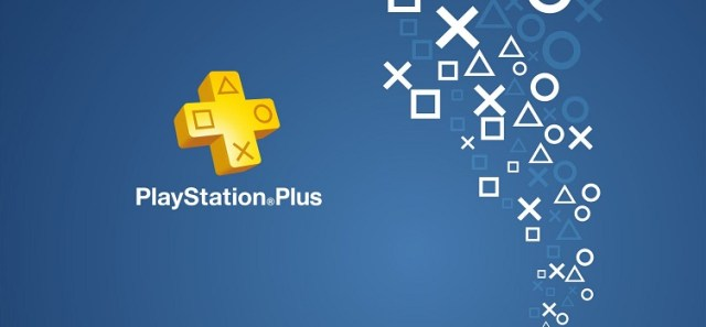 Playstation Plus Ocak