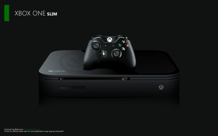 Xbox-One-Slim