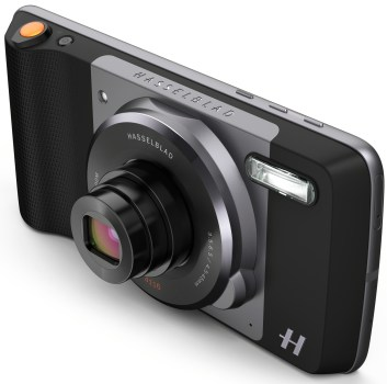hasselblad true zoom moto mods