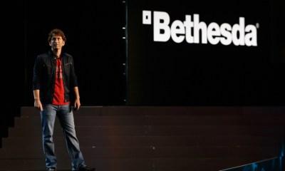 Fallout Shelter'ın Yönetmeninden Yepyeni Bir Mobil Oyunu Geliyor!