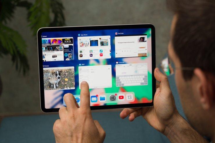 iOS 13 özellikleri, detaylı, sızdırıldı, neler, ne zaman çıkacak, tanıtım tarihi, özellikleri, yeni özellikler, yeni, karanlık mod, dark mod, iOS 13, Apple, güncelleme, açma, Safari, iPad, iPhone