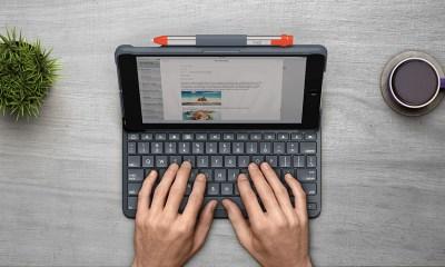 logitech ipad keyboard-cases-21
